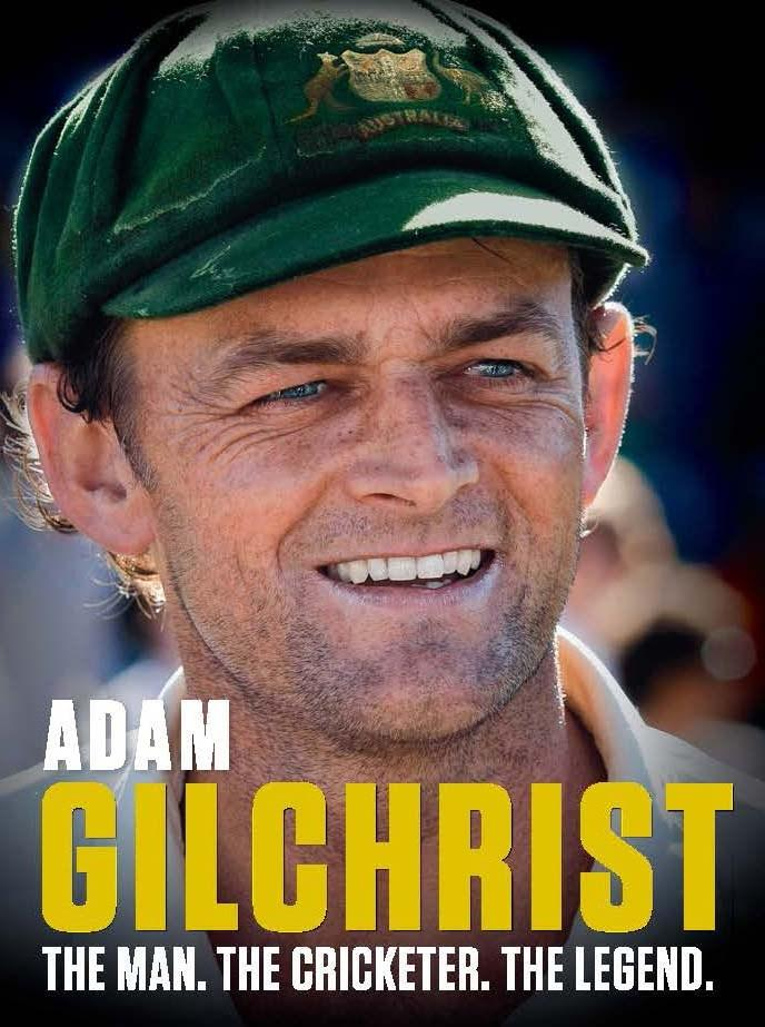 adam-gilchrist-signed-copies-available-
