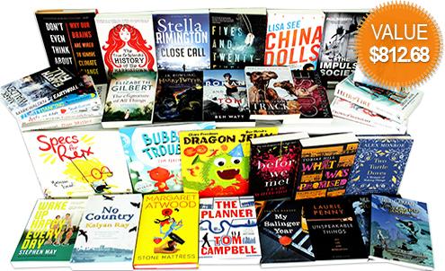 Booktobefest - Bloomsbury - Publisher Prize 495x302 - v3