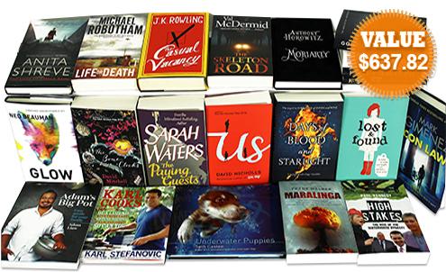Booktobefest - Hachette - Publisher Prize 495x302 - v3