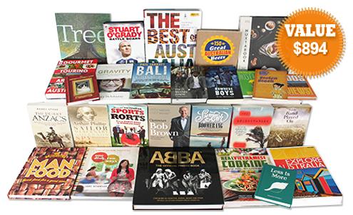 Booktobefest - Hardie Grant - Publisher Prize 495x302 - v1