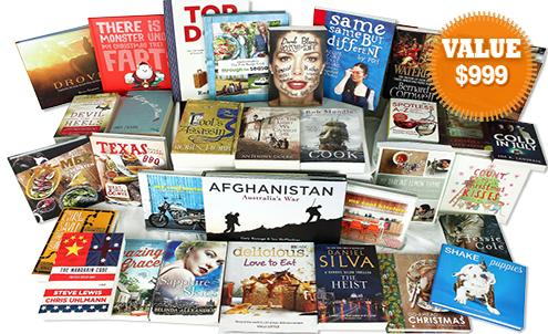 Booktobefest - Harpercollins - Publisher Prize 495x302 - v3