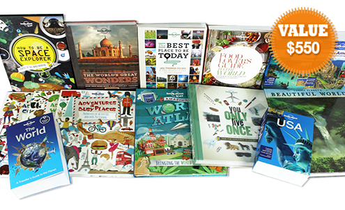 Booktobefest - Lonely Planet - Publisher Prize 495x302 - v3