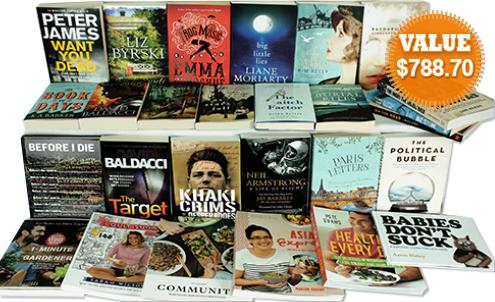 Booktobefest - Pan MacMillian - Publisher Prize 495x302 - v3