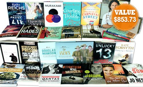 Booktobefest - Random House - Publisher Prize 495x302 - v3
