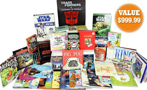 Booktobefest - Scholastic - Publisher Prize 495x302 - v3