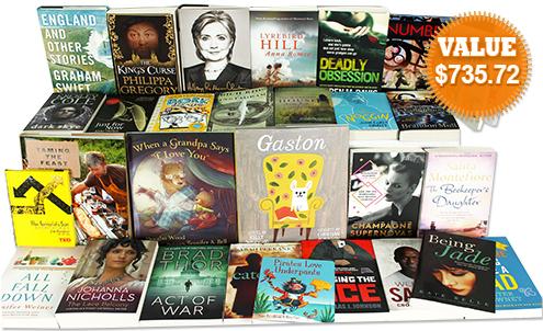 Booktobefest - Simon _ Schuster - Publisher Prize 495x302 - v3