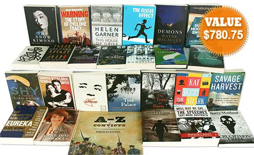 Booktobefest - Text Publishing - Publisher Prize 495x302 - v3