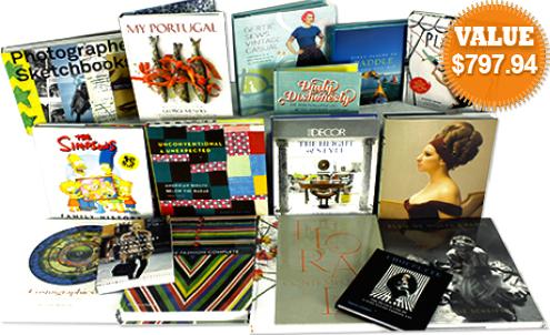 Booktobefest - Thames _ Hudson - Publisher Prize 495x302 - v3