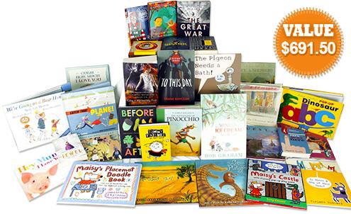 Booktobefest - Walker Books - Publisher Prize 495x302 - v3