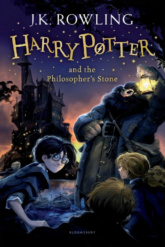 harry-potter-and-the-philosopher-s-stone-