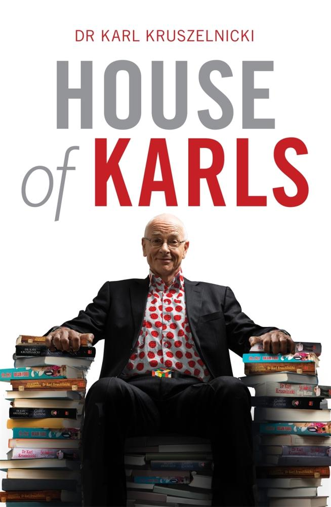 house-of-karls