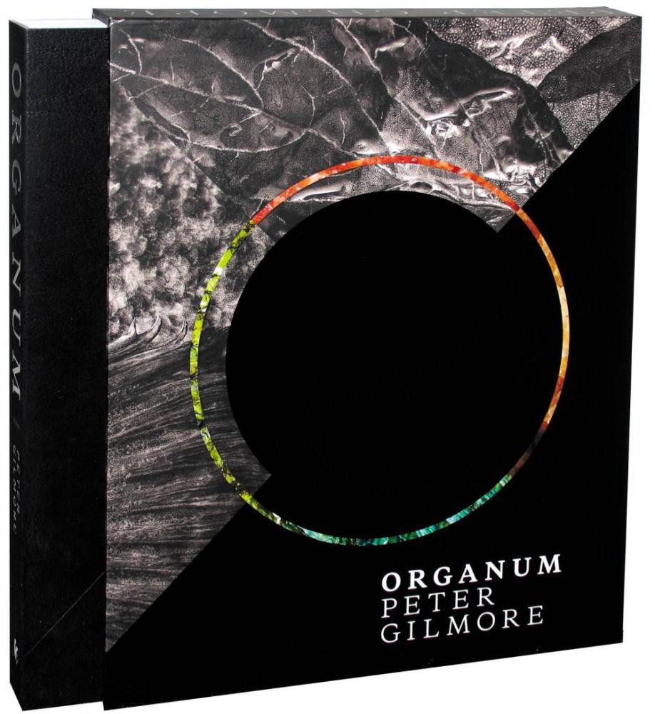 organum-order-now-for-your-chance-to-win-