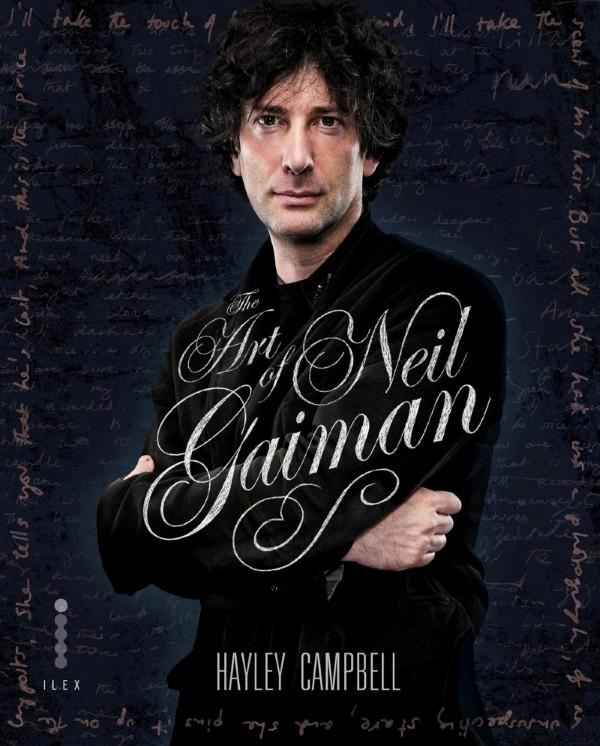 the-art-of-neil-gaiman
