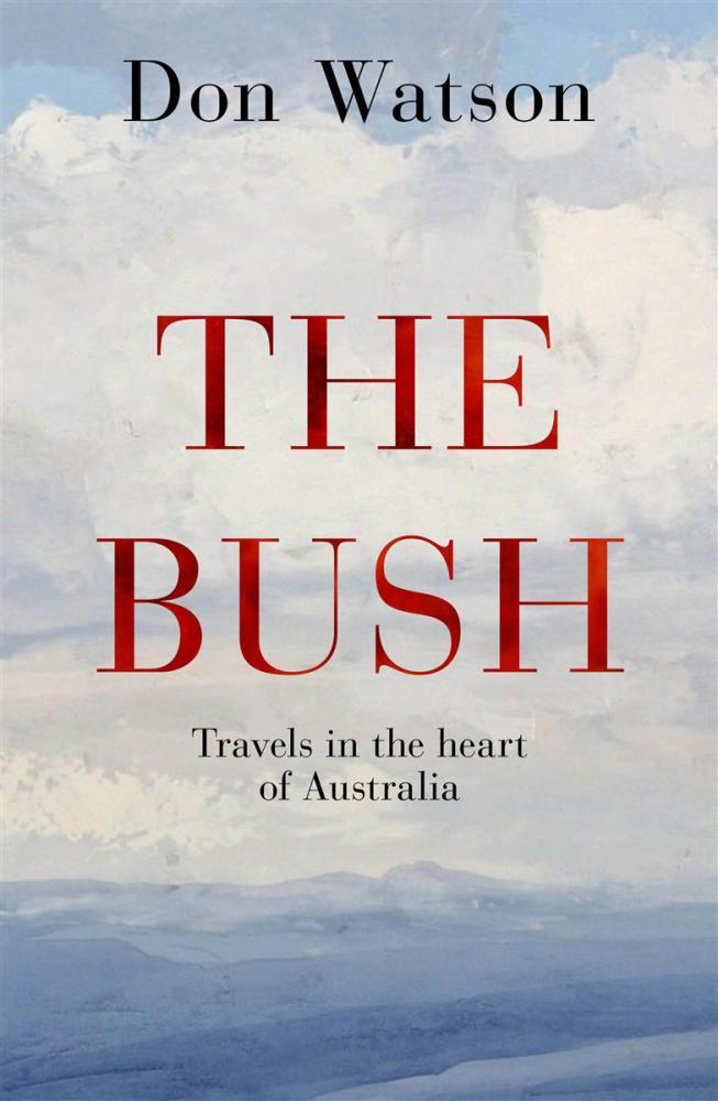the-bush