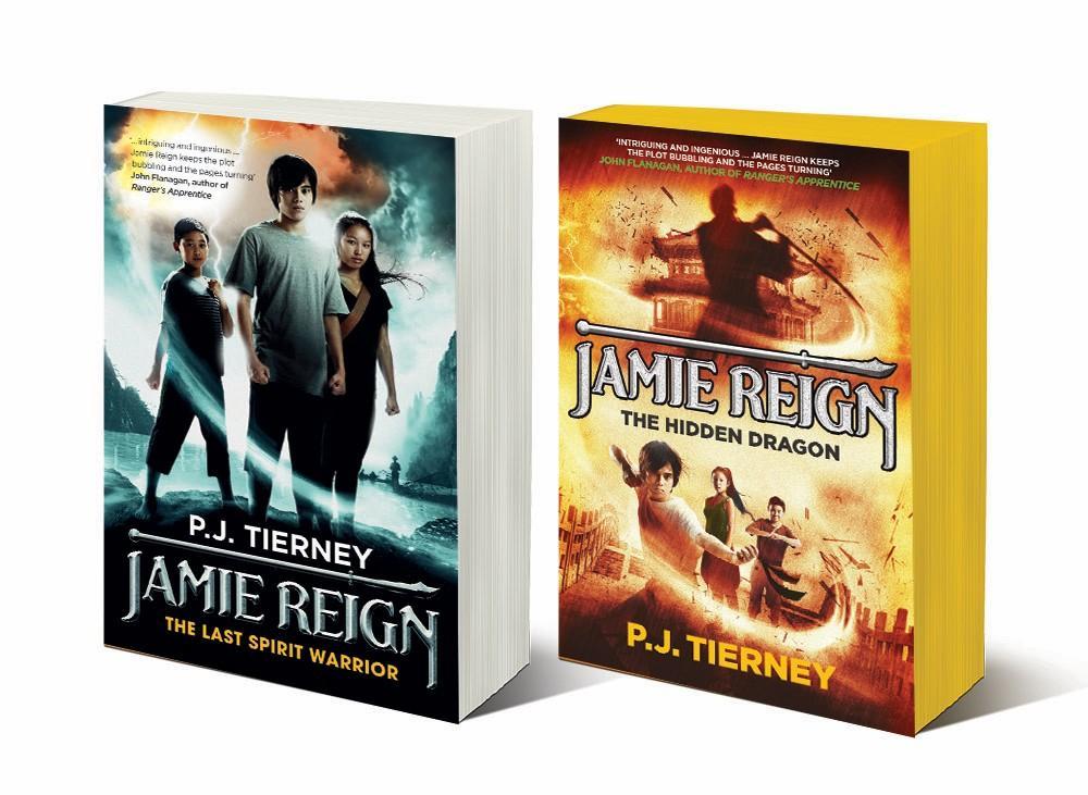 the-last-spirit-warrior-the-hidden-dragon-pack-exclusive-to-booktopia