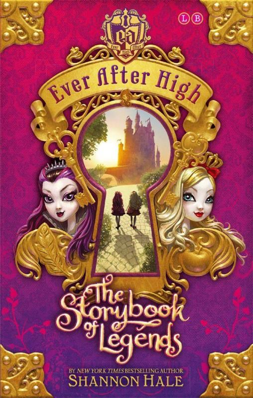 http://www.booktopia.com.au/the-storybook-of-legends-order-now-for-your-chance-to-win--shannon-hale/prod9780349124261.html