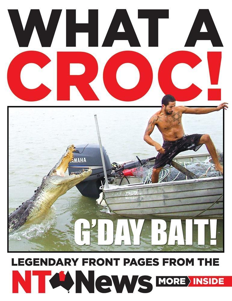 what-a-croc-