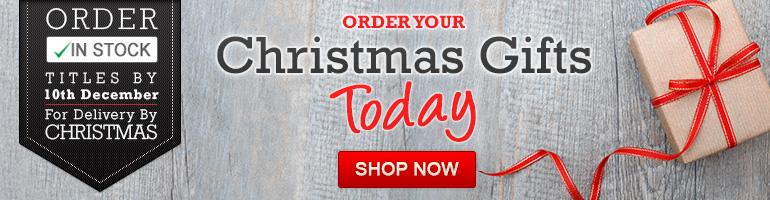 53-christmas-gift-guide