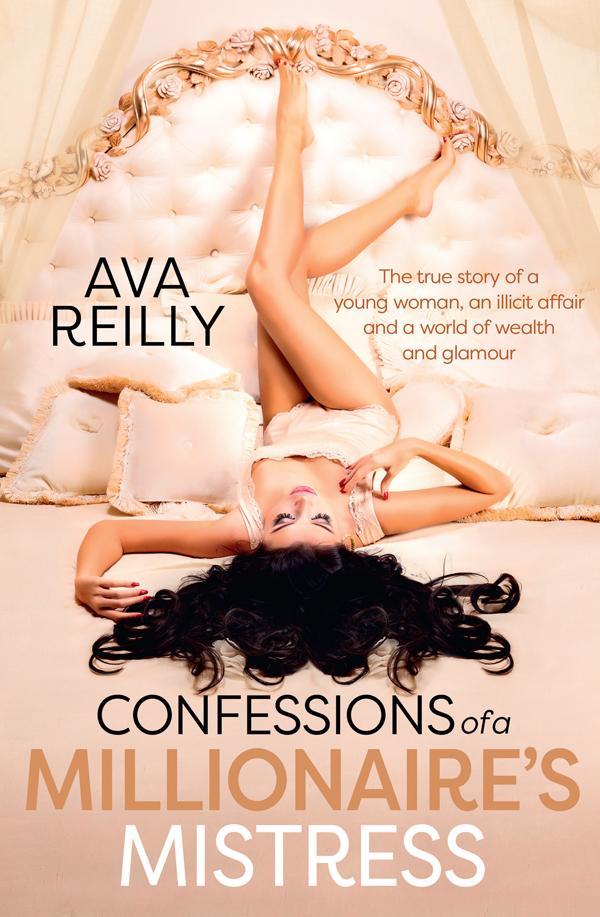 confessions-of-a-millionaire-s-mistress