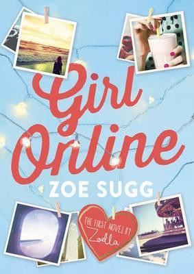 girl-online