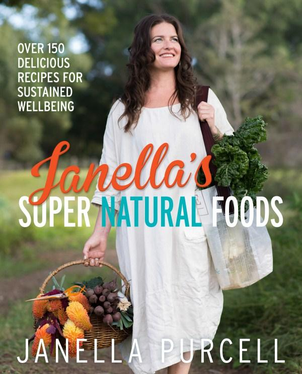 janella-s-super-natural-foods-signed-copies-available-