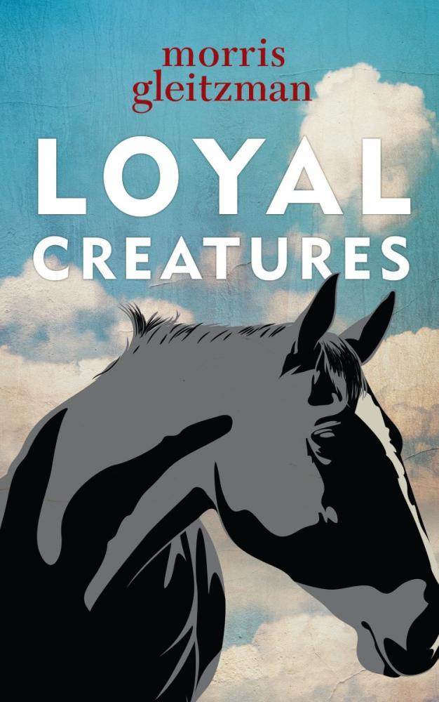 loyal-creatures