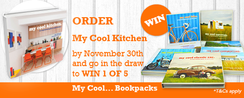 My Cool kitchen - Jane Field Lewis - Comp - Medium Promo Banner - 495 x 200px - FINAL