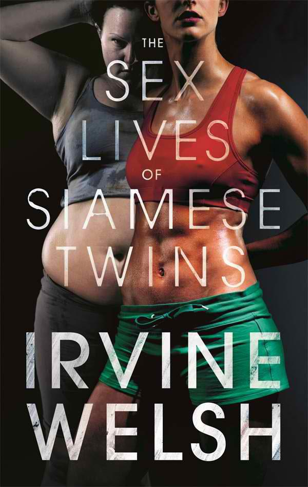 the-sex-lives-of-siamese-twins
