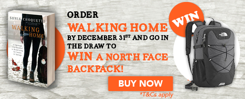 Walking_Home_PromoBanner _medium