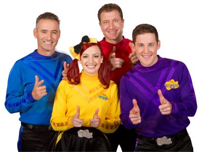 Wiggles_Group Image