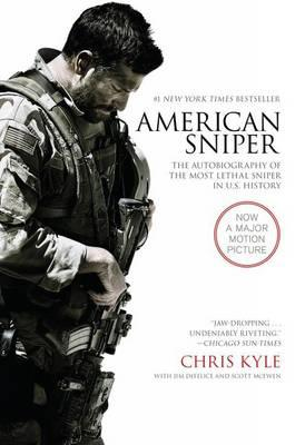 american-sniper-movie-tie-in-edition-