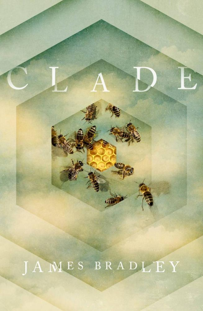 clade-signed-copies-available-