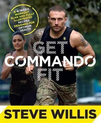 get-commando-fit