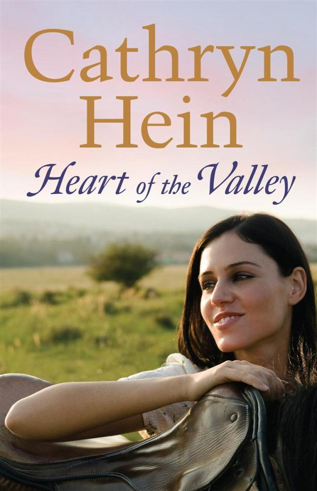 heart-of-the-valley