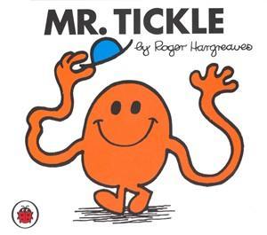 mr-tickle