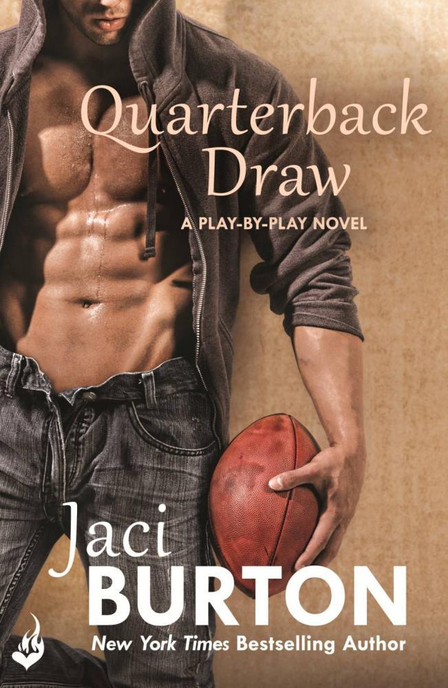 quarterback-draw