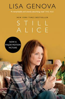 still-alice