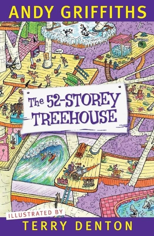 the-52-storey-treehouse