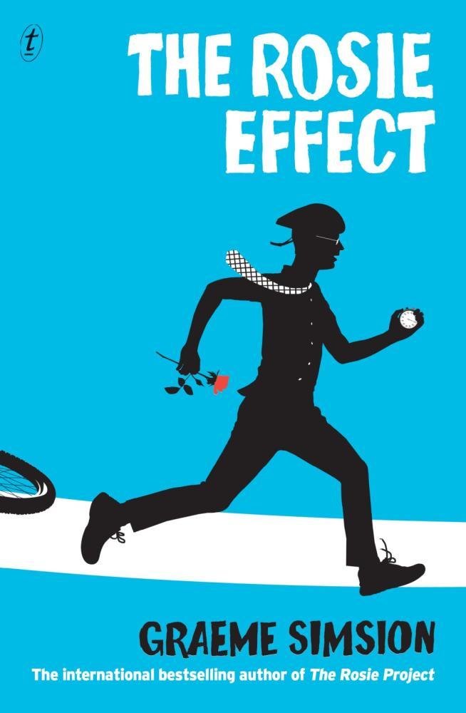 the-rosie-effect