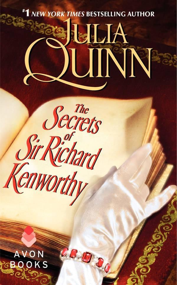 the-secrets-of-sir-richard-kenworthy