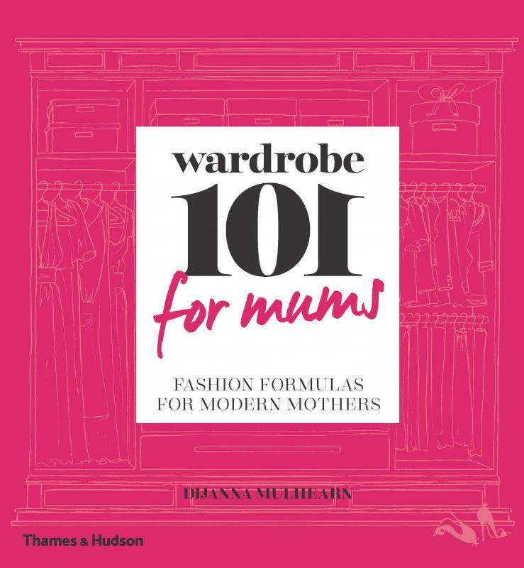 wardrobe-101-for-mums-signed-copies-available-