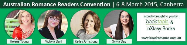 AustralianRomanceReadersConvention-NewsletterBanner616x150-v5