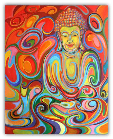 buddha-painting-lifeforce-440x540