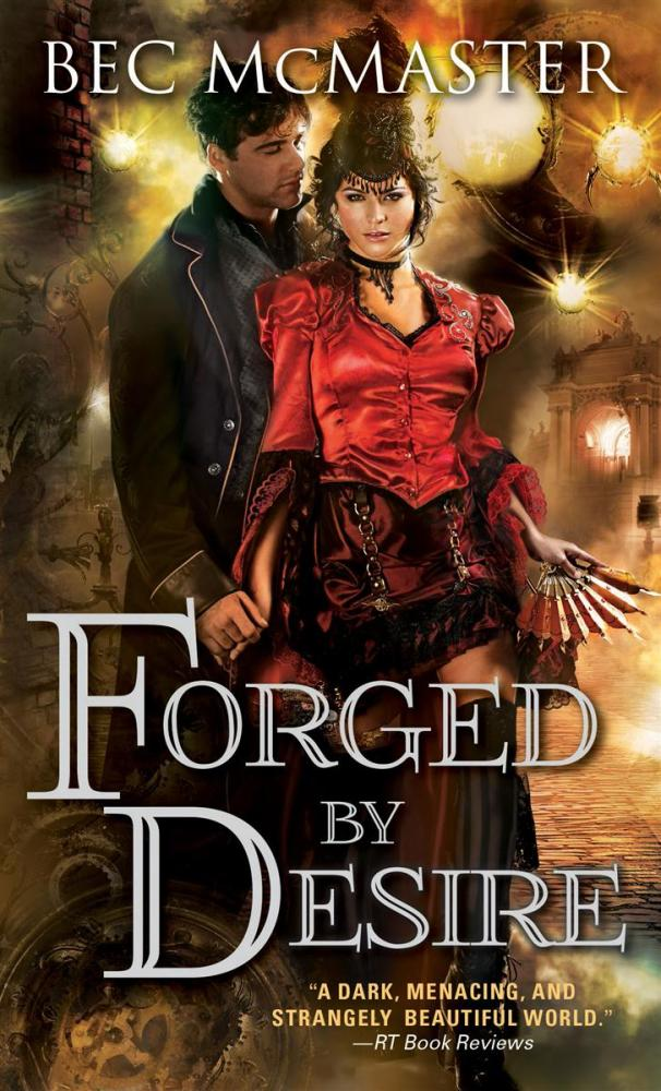 forged-by-desire