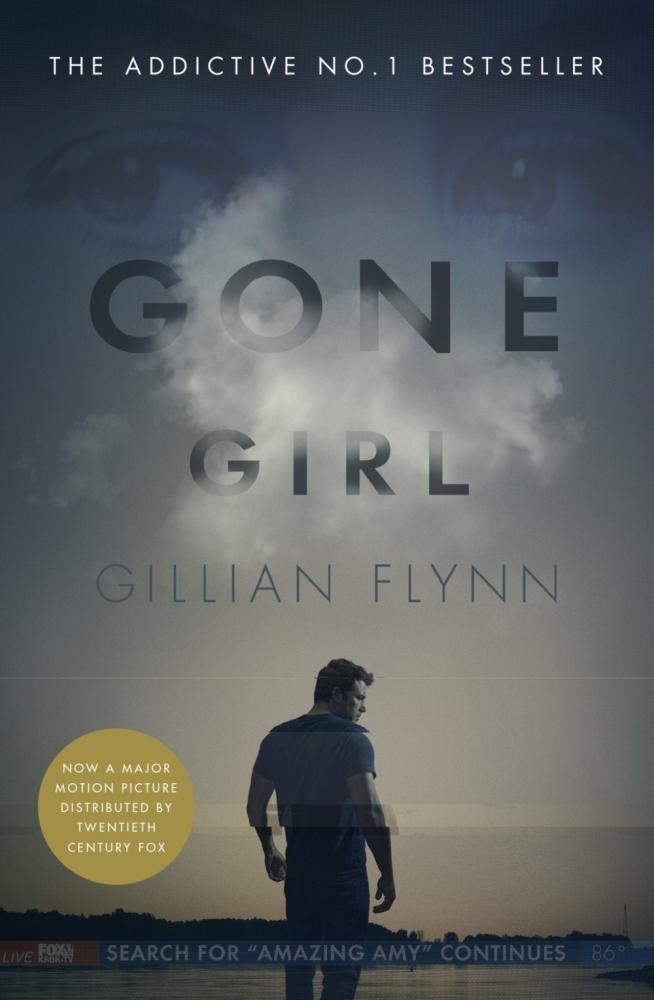 gone-girl-order-now-for-your-chance-to-win-