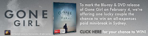 GoneGirl-NewsletterBanner616x150-v3