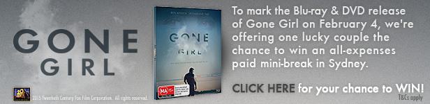GoneGirl-NewsletterBanner616x150-v4