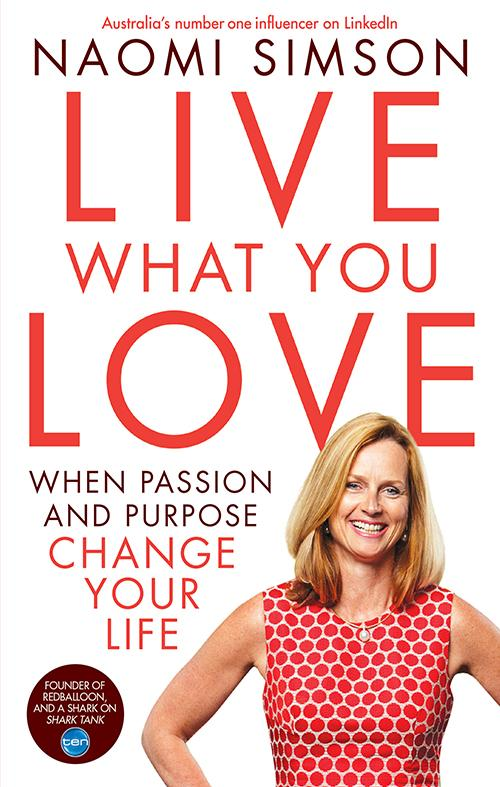 live-what-you-love-signed-copies-available-