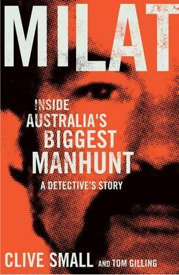 milat-inside-australia-s-biggest-manhunt