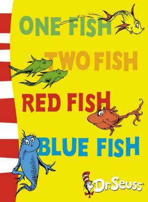 one-fish-two-fish-red-fish-blue-fish